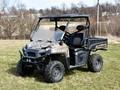 2012 Polaris Ranger 800 EPS ATVs and Utility Vehicle