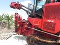 2010 Case IH 8800 Sugar Cane