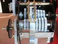 Valmar 1655 Pull-Type Fertilizer Spreader