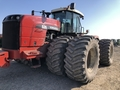 2011 Buhler Versatile 535 175+ HP