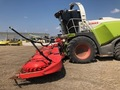 2019 Claas 980 Miscellaneous