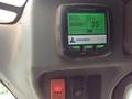 2013 Gehl V400 Skid Steer