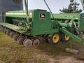 1994 John Deere 455 Drill