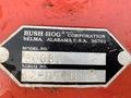 Bush Hog 3008 Rotary Cutter