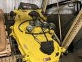 2015 John Deere 54 Manure Spreader