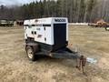 2002 Wacker Neuson G25 Generator