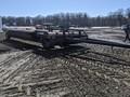 2012 Mandako LR45 Land Roller