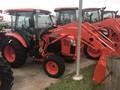 2020 Kubota L6060 Tractor