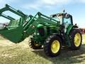 2012 John Deere 7530 Premium 175+ HP