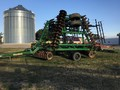 2011 Summers Manufacturing Diamond Disk 2510DT Vertical Tillage