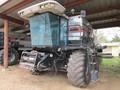 1997 Gleaner R62 Combine