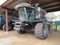 2005 Gleaner R75 Combine