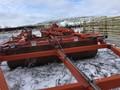 2011 Rite Way F5-62 Land Roller