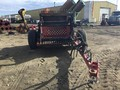 2016 Summers Manufacturing RP6700 Rock Picker