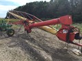 2010 Westfield MK130-111 Augers and Conveyor