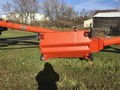 2004 Wheatheart SA100-71 Augers and Conveyor