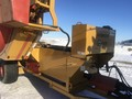 2010 Haybuster H1130 Grinders and Mixer