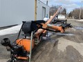 2008 Batco 1590 Augers and Conveyor