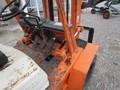 Toyota 402FG25 Forklift