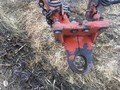 2007 Bourgault 9400 Chisel Plow