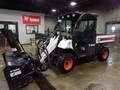 2013 Bobcat Toolcat 5600 ATVs and Utility Vehicle