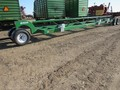 Industrias America 840R Header Trailer