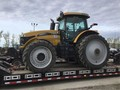 2012 Challenger MT645D 175+ HP