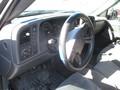 2006 Chevrolet Silverado 1500 Pickup