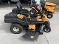 2017 Cub Cadet Z-Force S54 Lawn and Garden