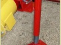 "2015 Westfield 13"" WHEEL KIT Augers and Conveyor"