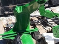 2016 John Deere BW15969 Loader and Skid Steer Attachment