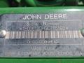 2016 John Deere 612C Corn Head