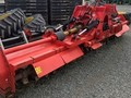 2012 Maschio Pantera 520 Mulchers / Cultipacker