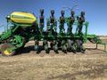 2018 John Deere 1795 Planter