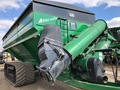2014 Brent 1596 Grain Cart