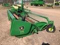 1992 John Deere 912 Forage Harvester Head