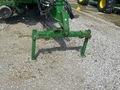 2013 John Deere 1790 Planter