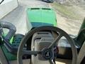 2019 John Deere 9470R Tractor
