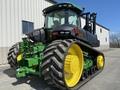 2020 John Deere 9470RT Tractor