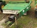 1994 John Deere 920 Mower Conditioner