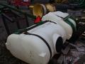 Demco 200 Pull-Type Sprayer