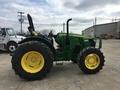 2019 John Deere 5075M Tractor