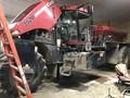2010 Case IH Titan 3520 Self-Propelled Fertilizer Spreader
