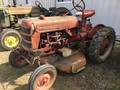 1955 International Harvester Cub Under 40 HP