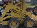 New Holland L425 Miscellaneous
