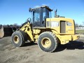 2007 Caterpillar 930G Wheel Loader