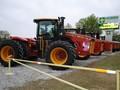 2020 Versatile 405 Tractor