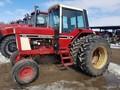 1979 International Harvester 886 100-174 HP