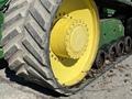 2006 John Deere 9520T Tractor
