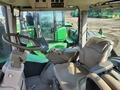 2018 John Deere 9620RX Tractor